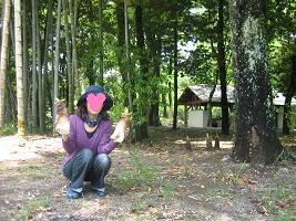 コピー 〜 IMG_3277.JPG
